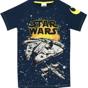 regalos star wars
