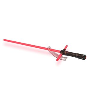 sable laser star wars